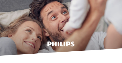 StarWars Philips Shaver